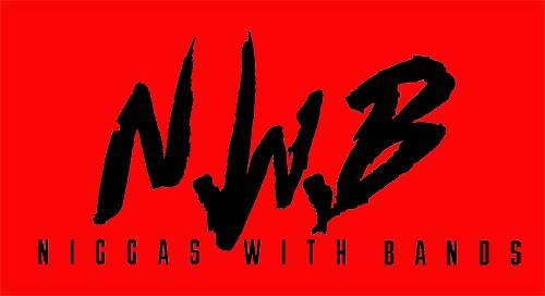 Joe Moses X N.W.B. - Official Website