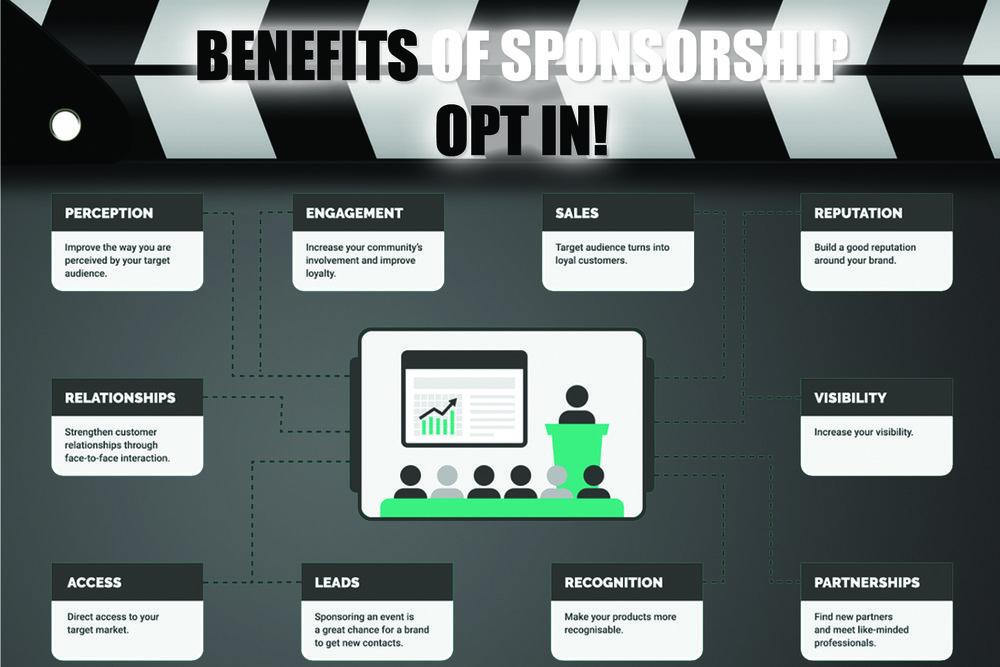 Benefits Of Sponsorship.jpg