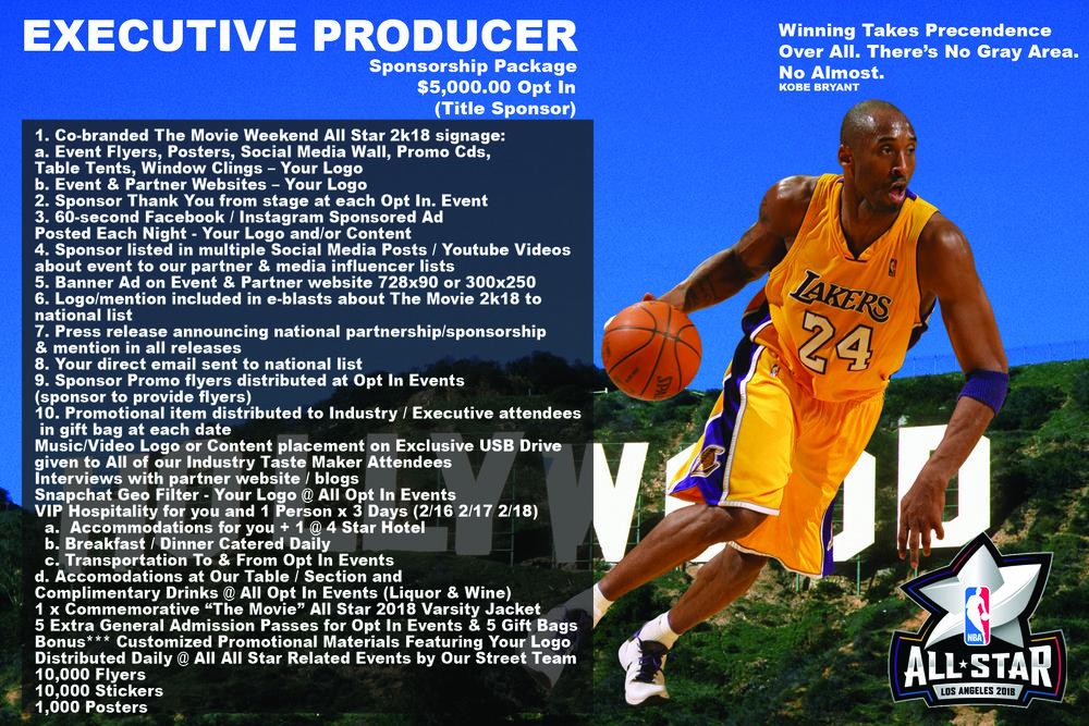 Exec Producer.jpg