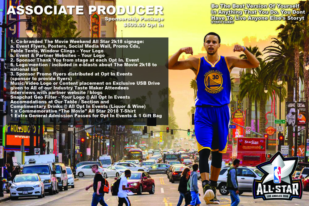 Associate Producer.jpg