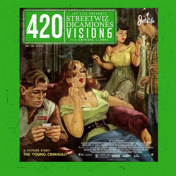 00 - StreetWiz_420_Vision_6-front-large.jpg
