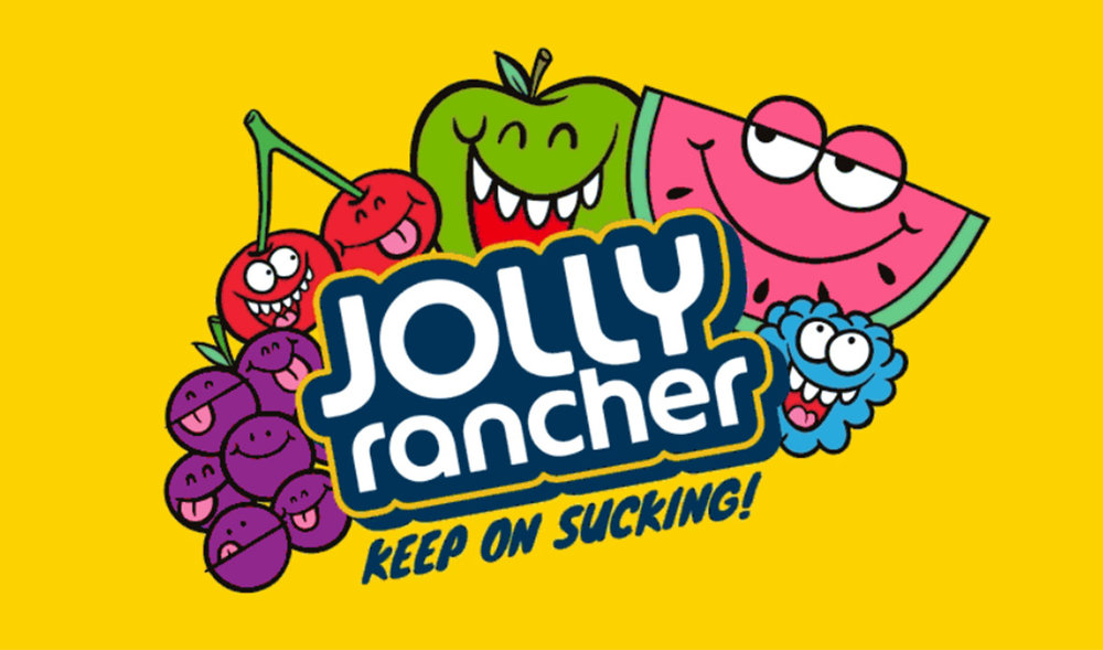 dirty jolly ranchers.jpg