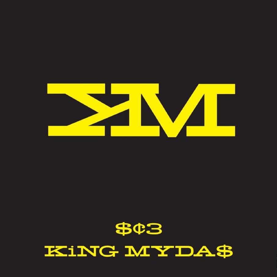 king mydas.jpg