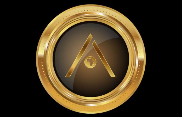 akoin-akon-cryptocurrency-coin-crypto-city-696x449.jpg