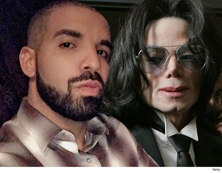 0628-drake-michael-jackson-neutral-3.jpg