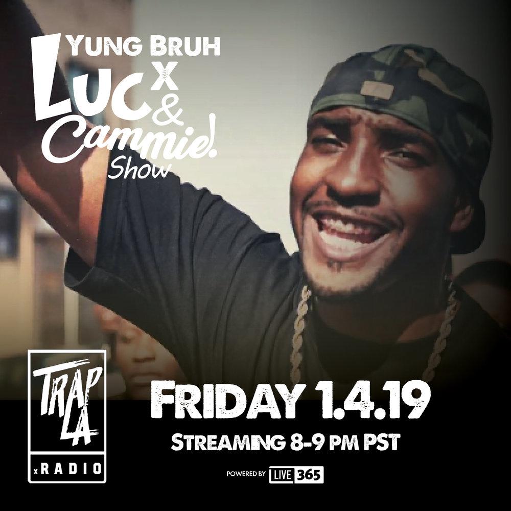 Yung Bruh promo_1.2.19_Trap.LA.jpg