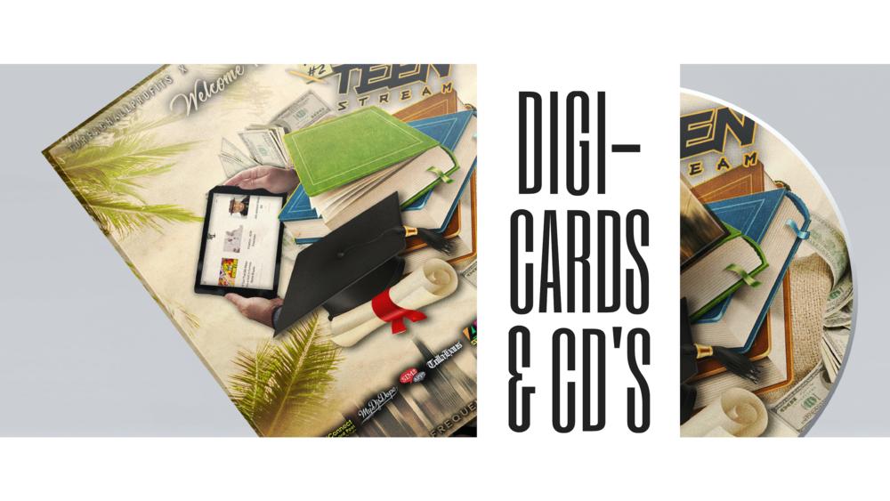 CD DUPEdigi-cards.png