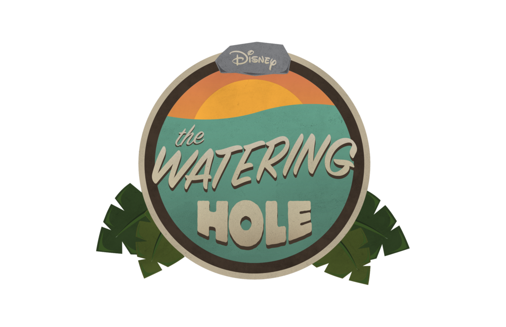 watering-hole-logo.png