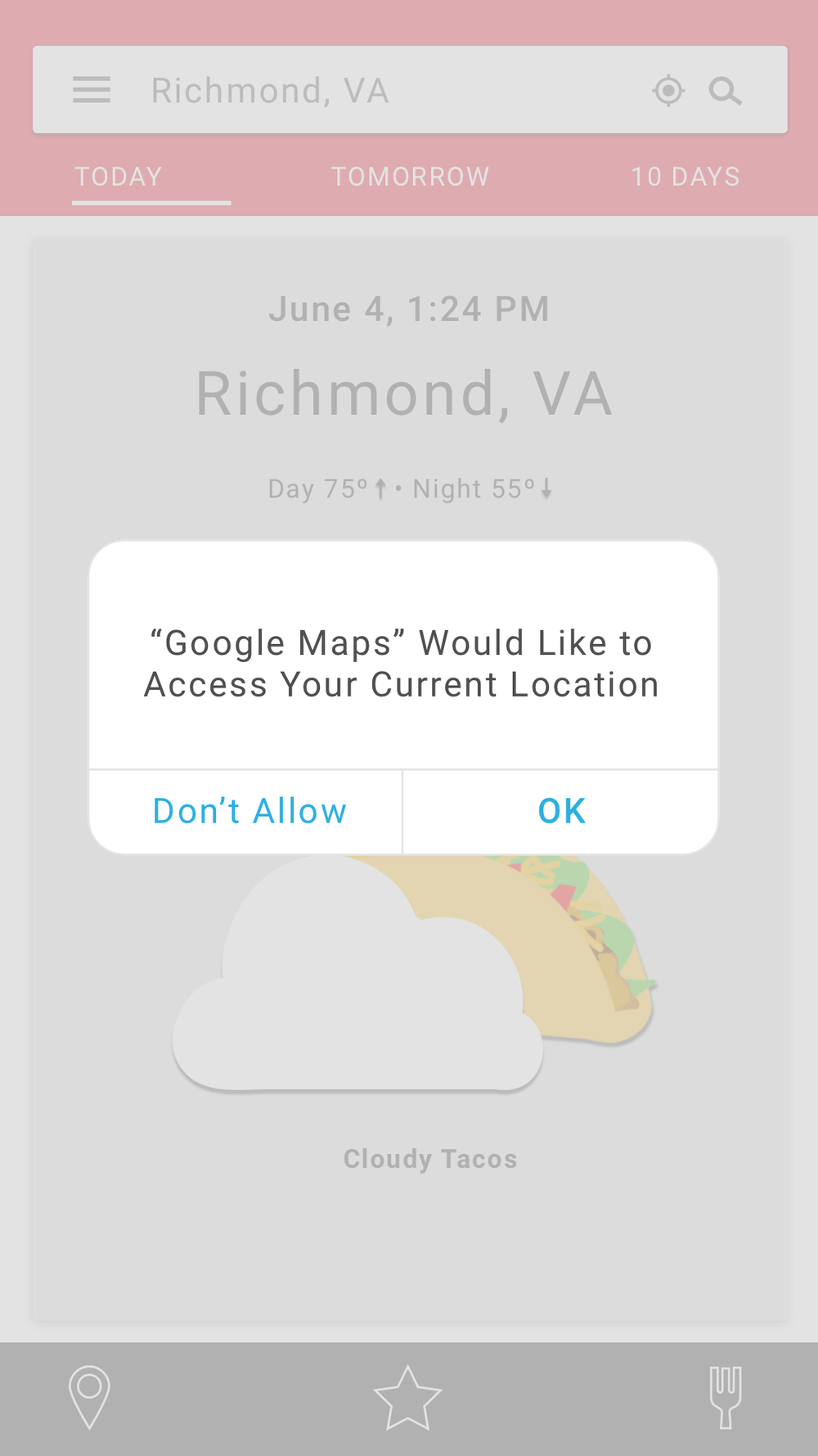 Google+Maps+Access.png