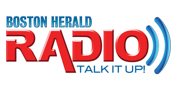 Boston Herald Radio | June 2014  -