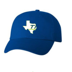 titans lax Hat 2.PNG