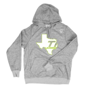 titans lax store Hoodie.PNG