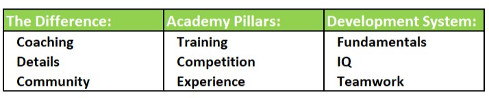 Academy Pillars.jpg