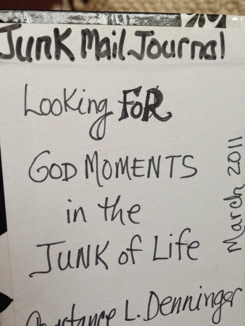 junk mail journal 6.JPG