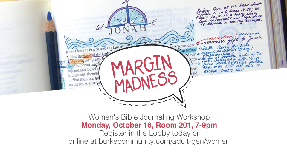 Margin Madness Announcement October2017.jpg
