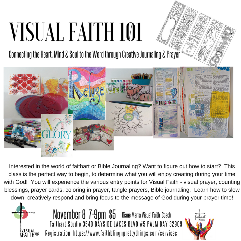 VF 101 DM Visual Faith Coach (1).png