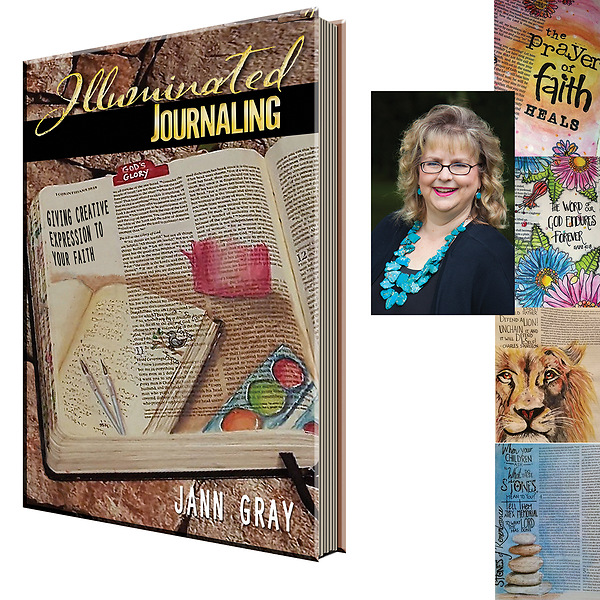 Jann Gray Illuminated Journaling.jpg