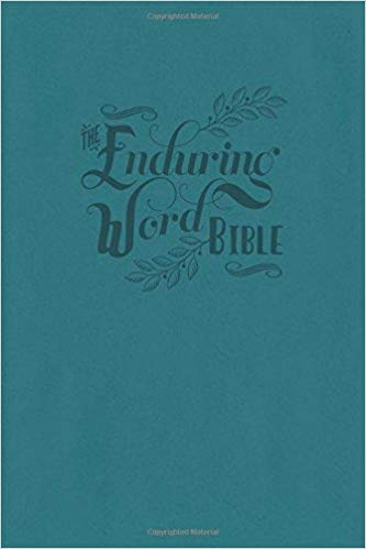 Enduring Word Bible.jpg