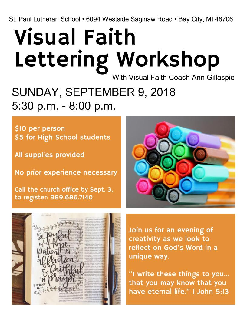 Lettering Workshop.jpg