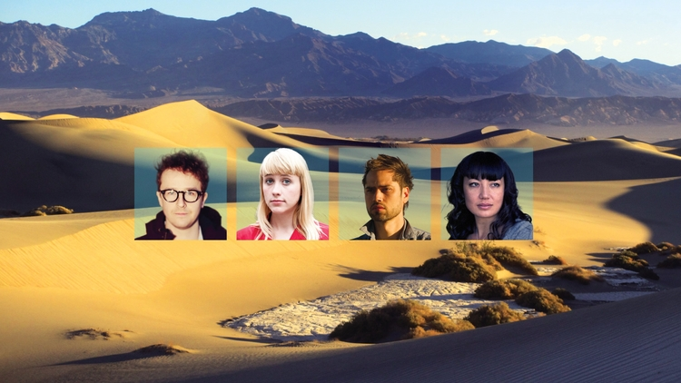 Inquiry:  Booking  |  Press  |  General   // Links:  Brittelle  |  Wye Oak