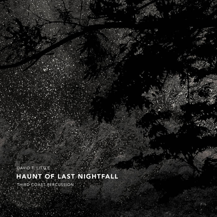 release date: February 25, 2014