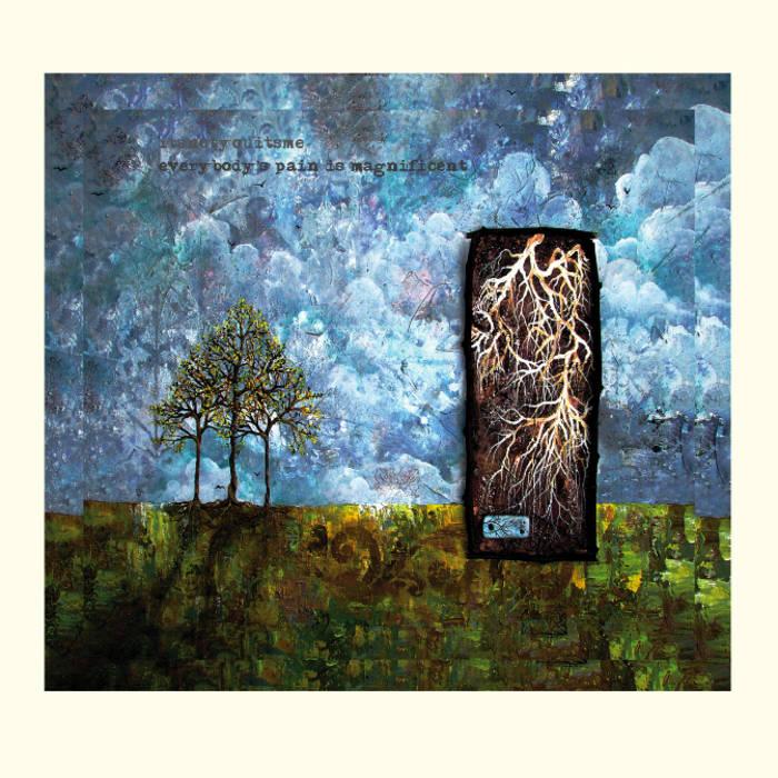 release date: September 27, 2011