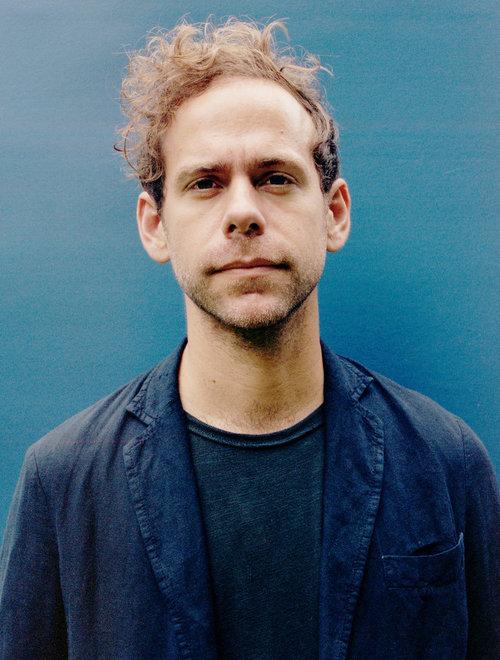 Bryce Dessner