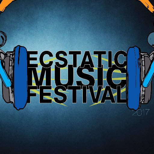 LINKS: OFFICIAL SITE|VIDEO SERIES Q2 Music was the festival's digital venue and the center for on-demand artist interviews and concert audio.Click here to listen to the 2017 EMF performances.