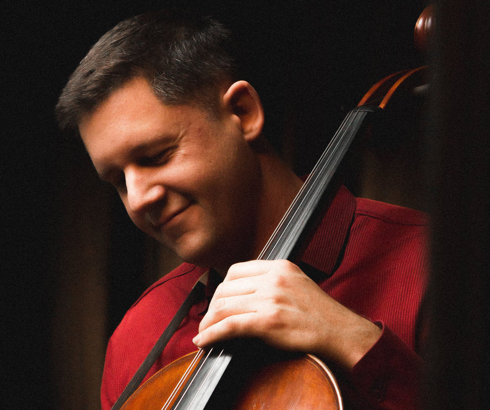 Nick Photinos