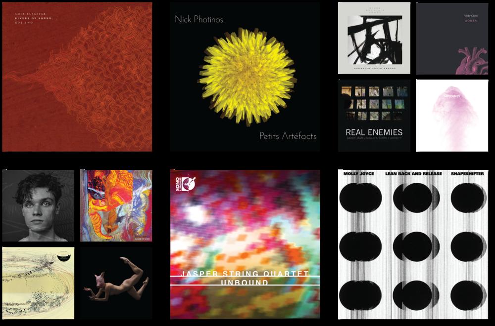 recent albums tile.png