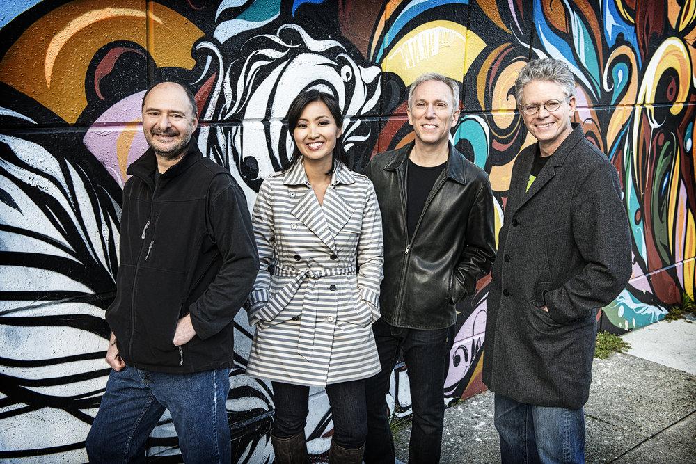 2018_02_05 Kronos Quartet.jpg