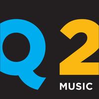 q2music_1.png