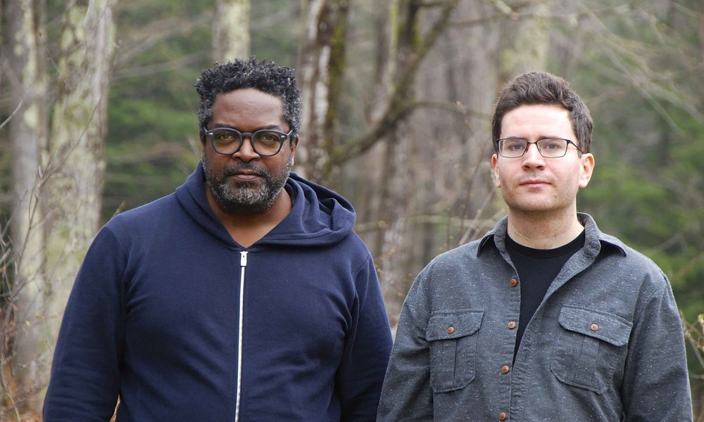 Subtle Degrees - Subtle Degrees is a new two-musician ensemble consisting of Laplante (tenor saxophone) and Gerald Cleaver (drums). The duo's uncategorizable sound evokes everything from contemporary classical music, avant garde jazz, minimalism... READ MORE