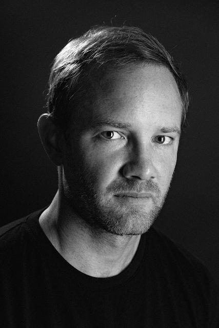 Matt McBane