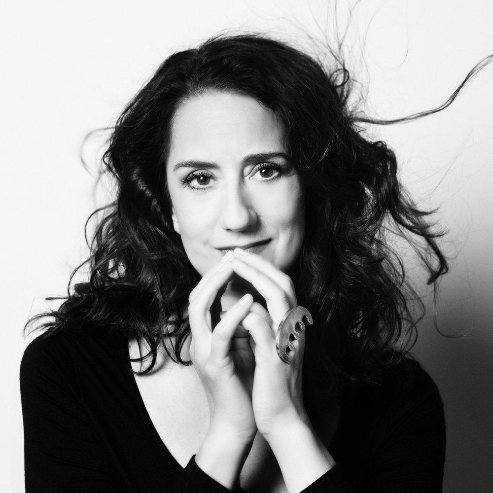 Monica Germino