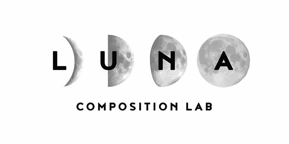 Luna_Lab_Logo_1920x960.jpg