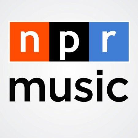 New Amsterdam Records - News / Press