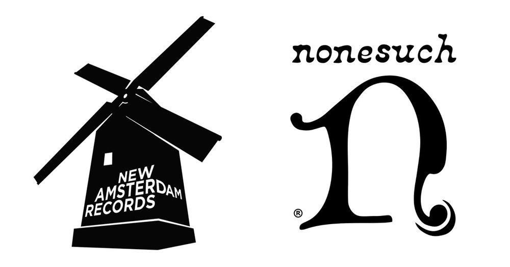 newam-nonesuch-logos-rv-1200x628.jpg