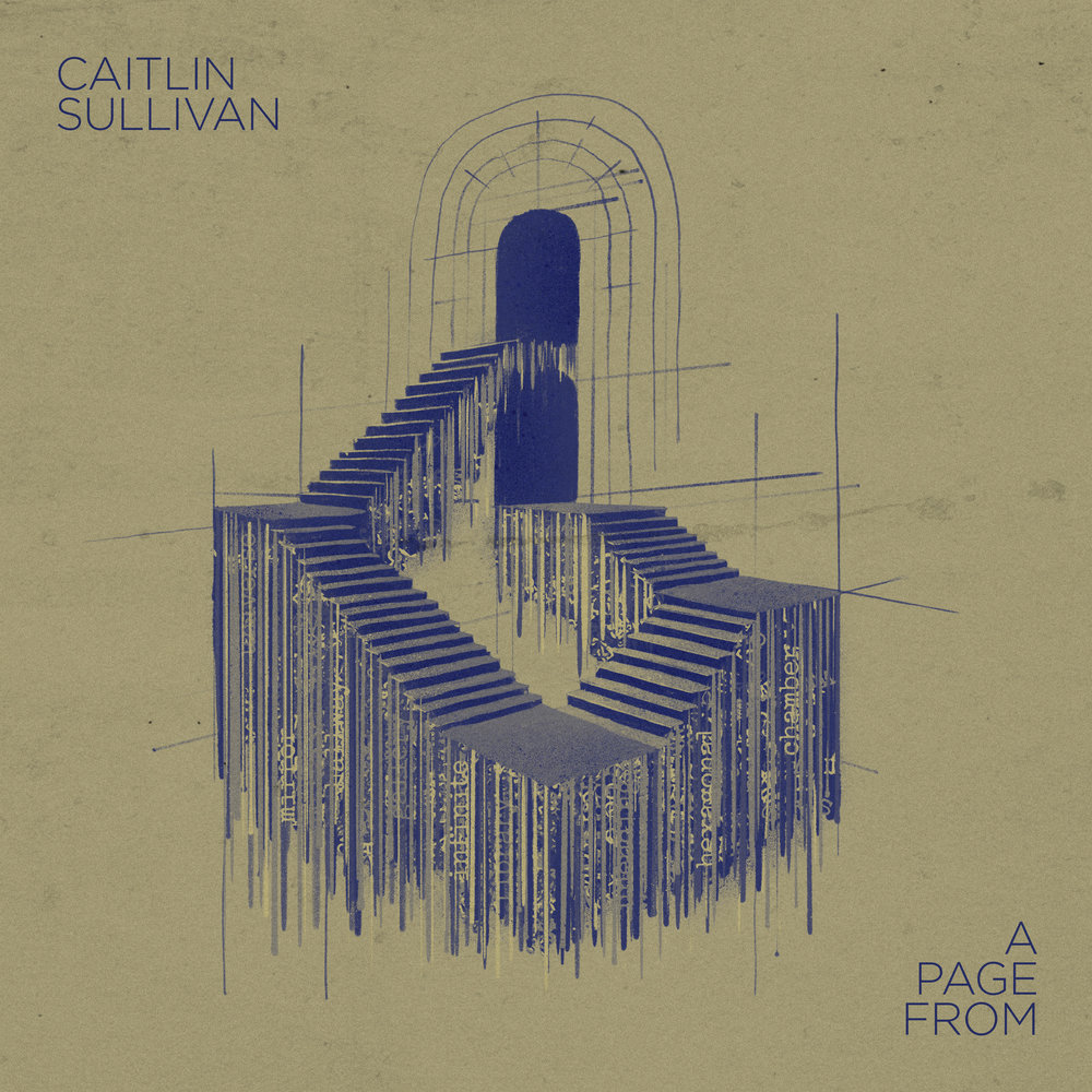 3000px_caitlinSullivan_albumCover_front.jpg
