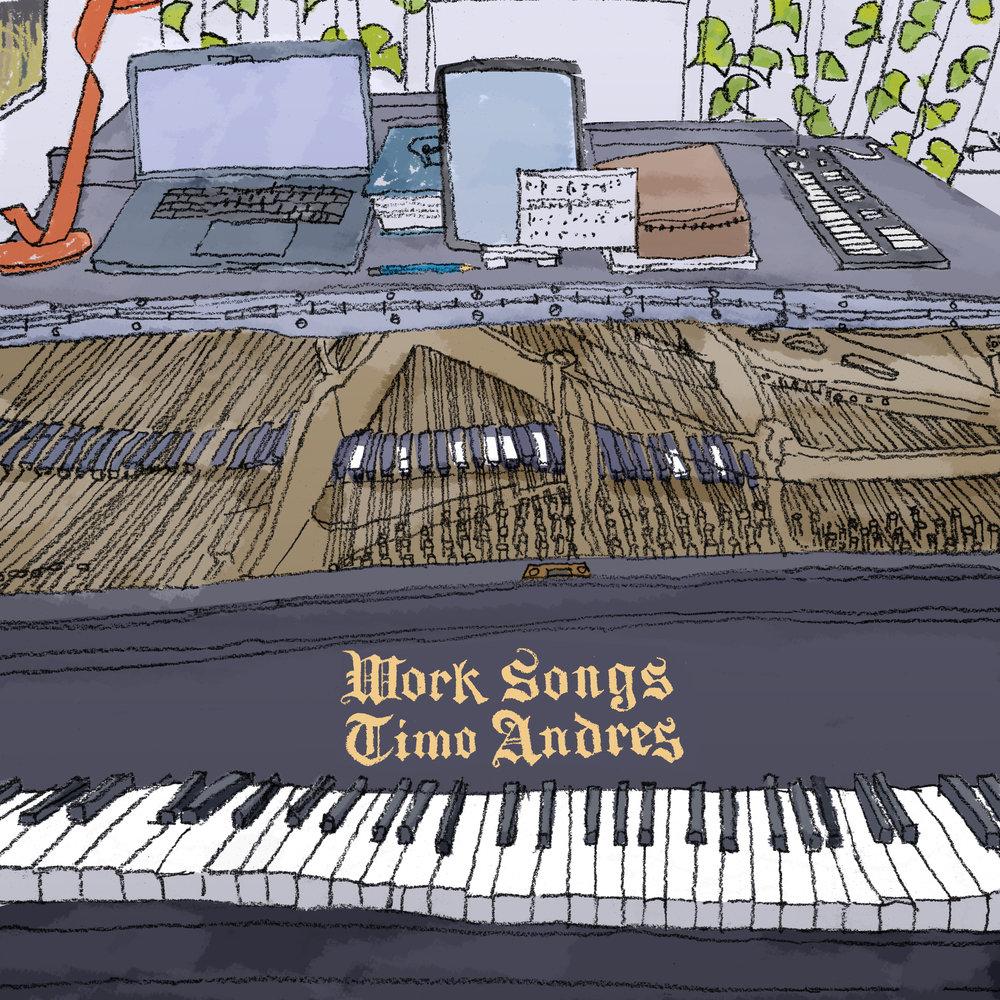 Work Songs front cover.jpg