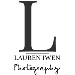 Lauren Iwen Photography