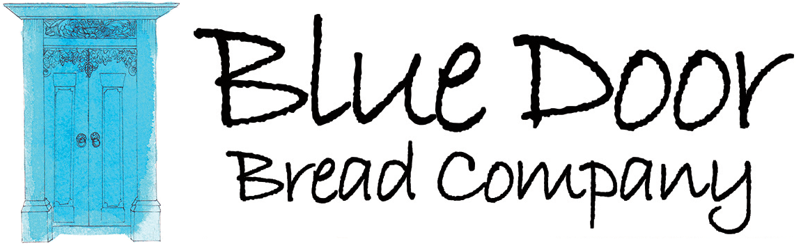 Blue Door Bread Company