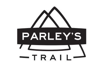 Parley's Trail