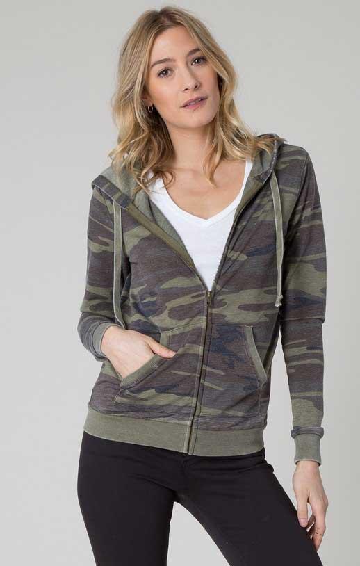HA-Z Supply camo hoodie.jpg