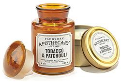 HA-Paddywax Tobacco candle.jpg