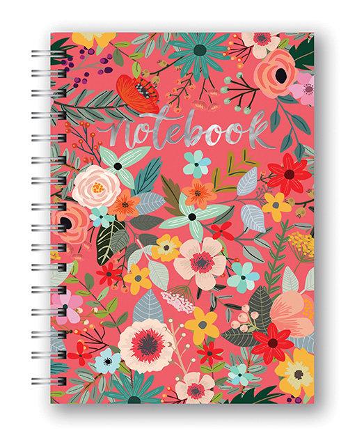 HA-Studio Oh Journal 3.jpg