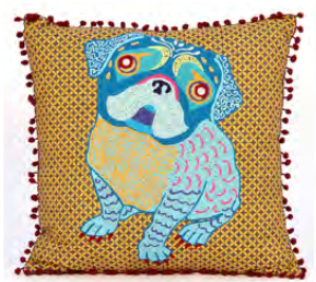 HA-Karma Living bulldog pillow.PNG
