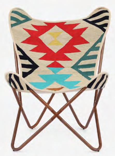 HA-Karma Living chair.PNG