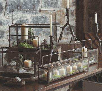 HA-Roost candleholders.jpg