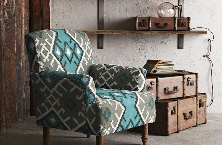 HA-Roost kilim green chair.jpg